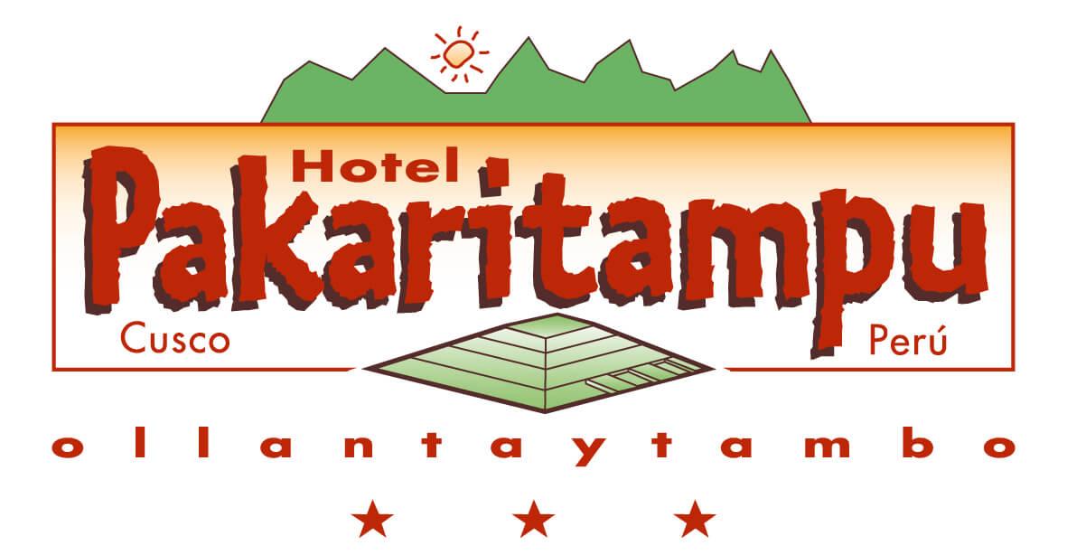 Hotel Pakaritampu